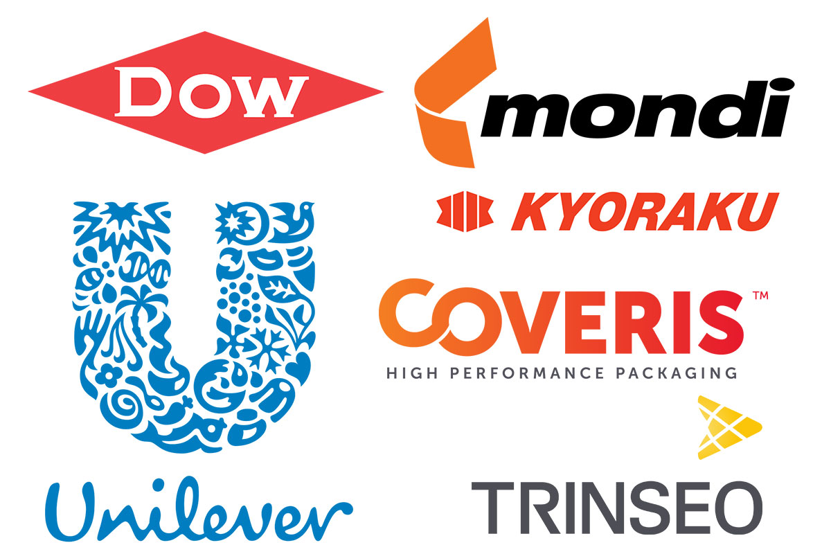 We work with leading brands to improve their manufacturing & business